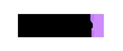 Sprkle Logo